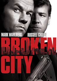 Broken City SD XML iTunes code
