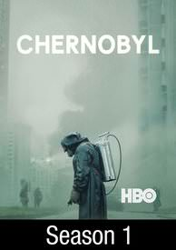 Chernobyl HD Digital Code