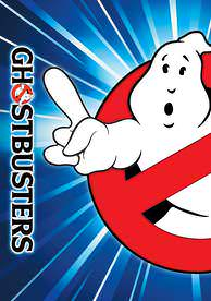 Ghostbusters (1984) HD UK Ultraviolet Digital Code