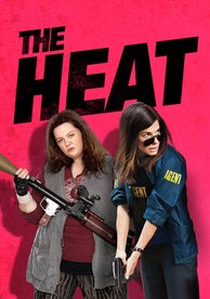 The Heat XML iTunes code
