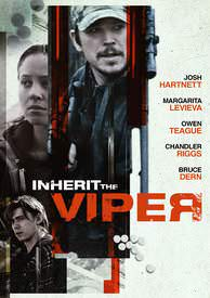 Inherit the Viper HD digital Code