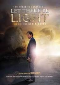 Let There Be Light HD Computer Download Digital code