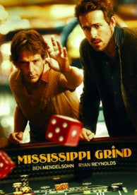 Mississippi Grind Digital Code
