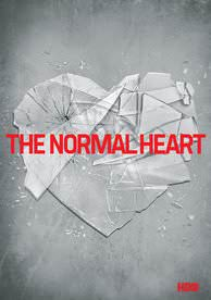 The Normal Heart HD iTunes code