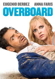 Overboard HD