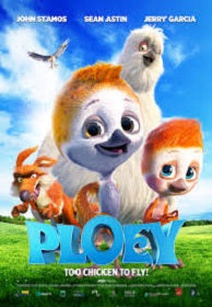 Ploey HD Digital Code
