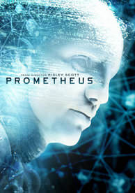 Prometheus HD XML iTunes code