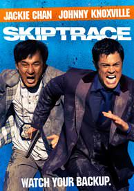 Skiptrace HD Canadian Google Play Code