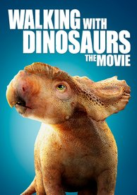 Walking with Dinosaurs HD XML iTunes code