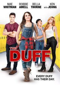 The Duff SD