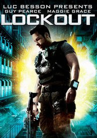 Lockout UV code