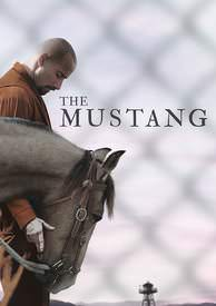 The Mustang HD Digital Code