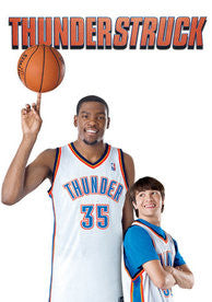 Thunderstruck HD Digital Code