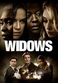Widows HD ( Canadian Google Play Code )