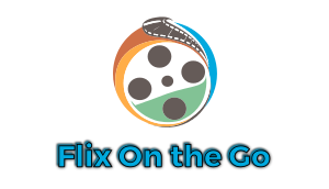 Flix On the Go