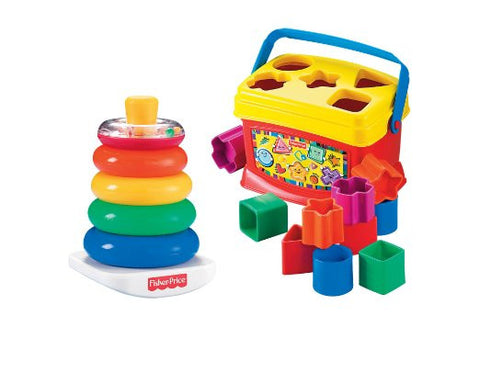 Toys - Beans Baby Services- Nashville Baby Equipment Rental