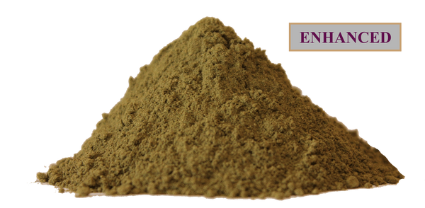 Premium Green Malaysian Kratom Powder Buy Wholesale Untied States Mitragyna Speciosa