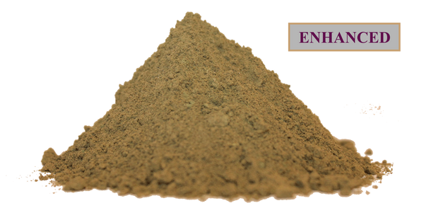 Premium Enhanced Red Borneo Kratom Powder Buy Wholesale Untied States Mitragyna Speciosa