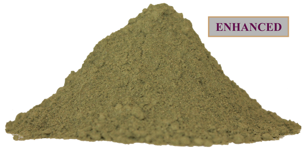 Premium Red Bali Kratom Powder Buy Wholesale Untied States Mitragyna Speciosa