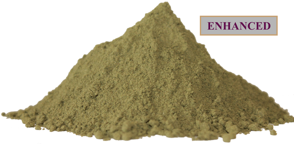 Enhanced Premium Red Maeng Da Kratom Powder Buy Wholesale Kilogram United States Mitragyna Speciosa