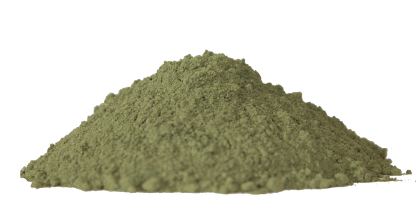 Premium Green Borneo Kratom Powder Buy Wholesale Untied States Mitragyna Speciosa