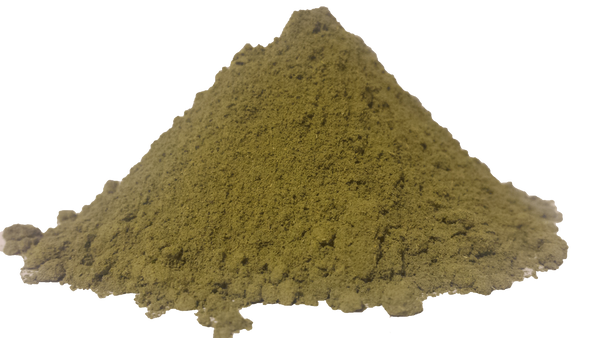 Premium White Maeng-Da Kratom Powder Buy Wholesale Untied States Mitragyna Speciosa