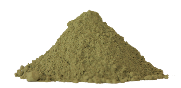 Premium Green Maeng-Da Kratom Powder Buy Wholesale Untied States Mitragyna Speciosa