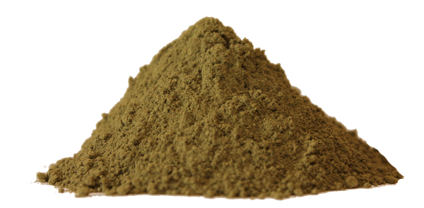 Bulk Wholesale Green Malaysian Kratom Powder For Sale in the United States