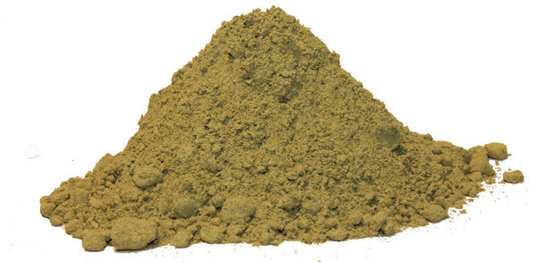 Premium Green Raiu Kratom Powder Buy Wholesale United States Mitragyna Speciosa