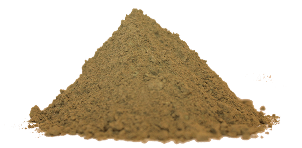 Premium Red Borneo Kratom Powder Buy Wholesale Untied States Mitragyna Speciosa