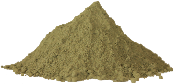 Premium Red Maeng-Da Kratom Powder Buy Wholesale Untied States Mitragyna Speciosa