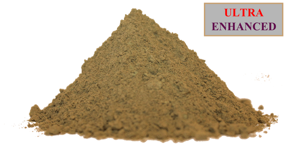 "*<font color=""red""><b>ULTRA ENHANCED</b></font>* Red Borneo Kratom Powder"