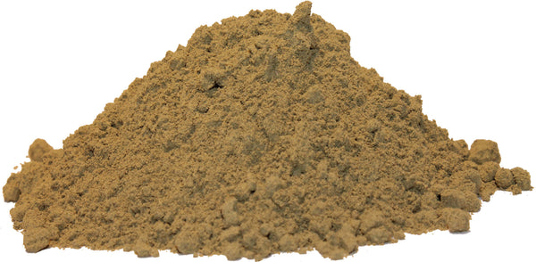 Premium Yellow Maeng-Da Kratom Powder Buy Wholesale United States Mitragyna Speciosa