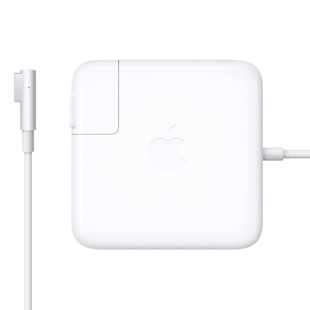 Apple 60W MagSafe Power Adapter (for MacBook and 13-inch