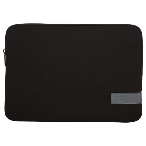 Case Logic Reflect Sleeve for MacBook Pro 15-inch