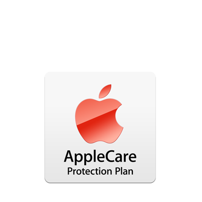 AppleCare Protection Plan for Mac and Apple Display