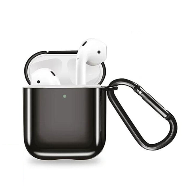 AmazingThing SupremeCase Solid for Apple Airpods