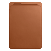 iPad Pro (12.9-inch) Leather Sleeve