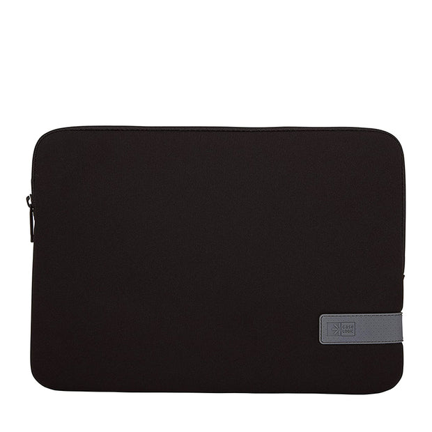 Case Logic Reflect Sleeve for MacBook Pro 13-inch