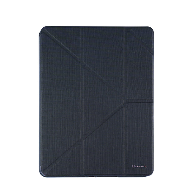 Gnovel Magic Foldable Case for iPad 10.2-inch (7th-generation)