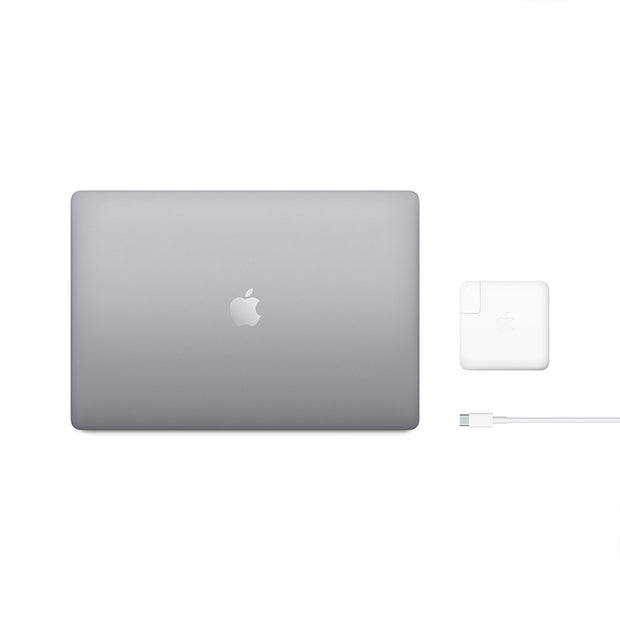 "<span style=""color: #ff9900;""><sup>NEW</sup></span> MacBook Pro 16-inch"