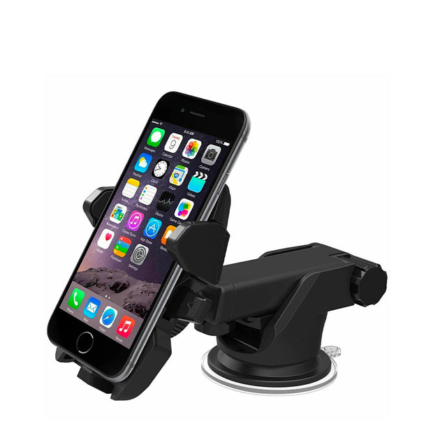 Onetto Easy One Touch2 Car Mount