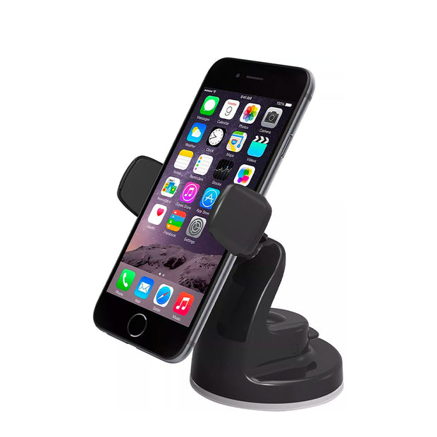Onetto Easy View2 Car Mount