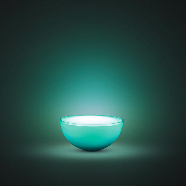 Philips Hue Go (White)