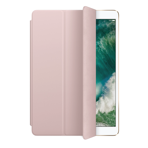 iPad Pro (10.5-inch) Smart Cover
