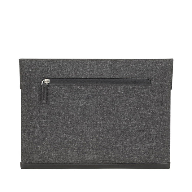 Rivacase Lantau Sleeve for MacBook Pro 13-inch