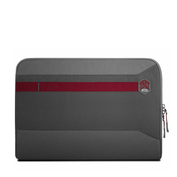 STM Summary Sleeve for MacBook Pro 13-inch