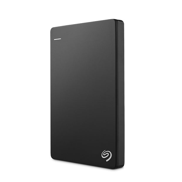 Seagate Backup Plus Portable Drive 2TB