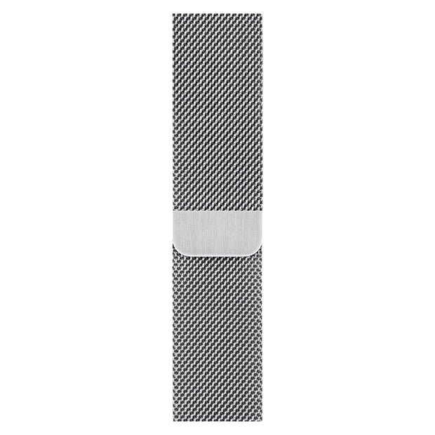 40mm / 44mm Milanese Loop