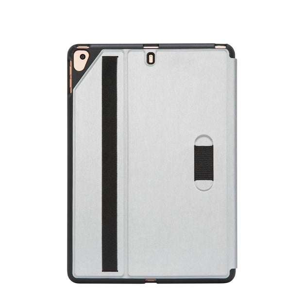 Targus Click-In Case for iPad (7th-generation) /  iPad Air (3rd-generation) / iPad Pro 10.5-inch